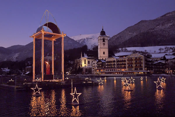 wolfgangsee-advent