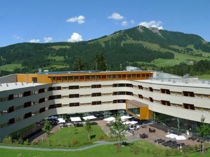 alpine-resort-fieberbrunn