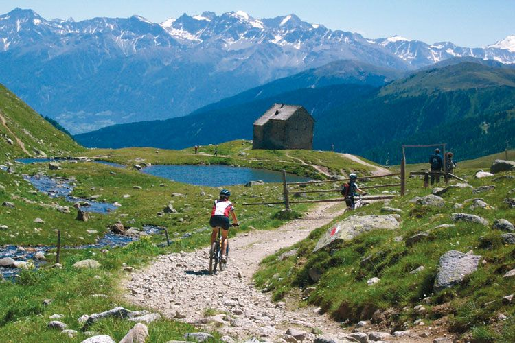 mountainbiken-in-tirol