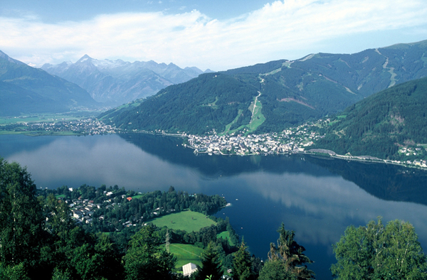 zell see 02