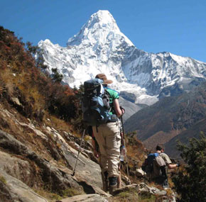 everest_adventure_trek
