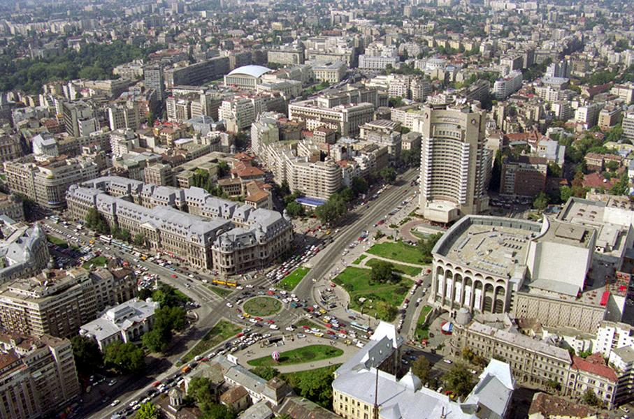 university_square_bucharest