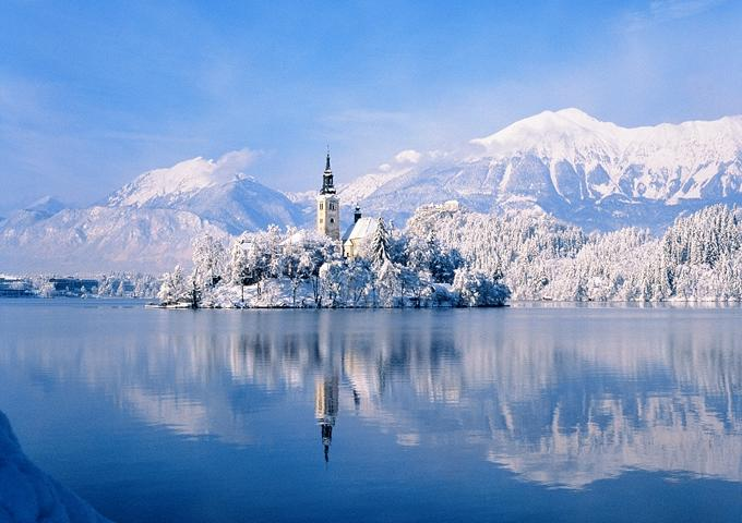 bled-in-winter