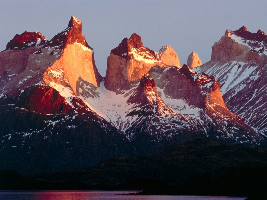 Torres_del_Paine_National_Park_Chile